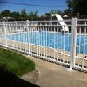 Fence, Railing and Gate Installations in the Windsor Area